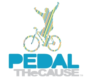 Pedal the Cause Offers Early Bird Specials
